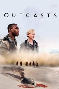 Outcasts (2011)