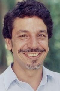 Marcelo Escorel isCoronel Otávio