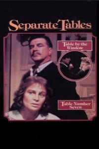Separate Tables (1983)