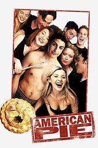 copertina film American+Pie 1999