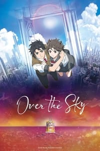 Over the Sky (2020)