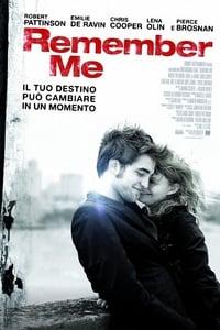 copertina film Remember+Me 2010