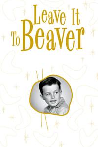 copertina serie tv Il+carissimo+Billy 1957