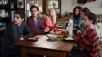 The Fosters S02E05