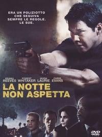 copertina film La+notte+non+aspetta 2008