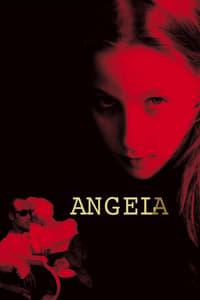 copertina film Angela 1995