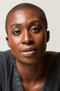 Vivienne Acheampong