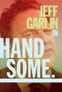 copertina film Handsome%3A+Un+giallo+Netflix 2017
