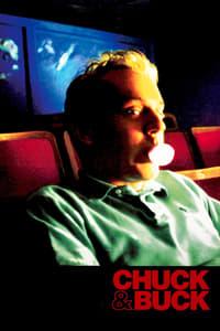 copertina film Chuck+%26+Buck 2000
