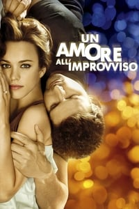 copertina film Un+amore+all%27improvviso 2009