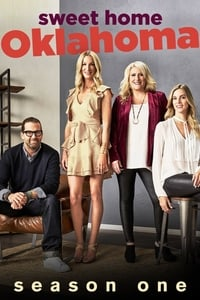 Sweet Home Oklahoma S01E07