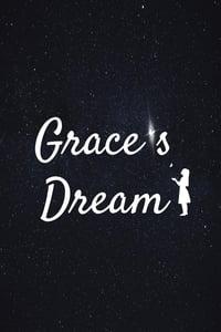 Grace's Dream
