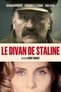 Le Divan de Staline streaming