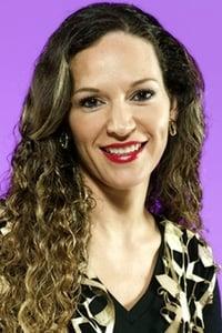 Rocío Cárdenas