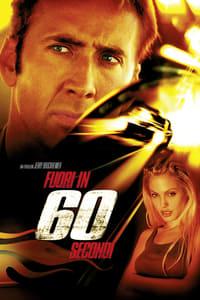 copertina film Fuori+in+60+secondi 2000