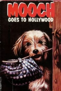 Mooch Goes to Hollywood