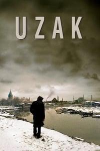 copertina film Uzak 2002