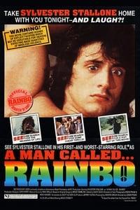 A Man Called... Rainbo
