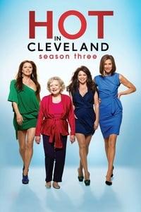 Hot in Cleveland S03E18