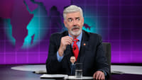 Shaun Micallef's Mad as Hell Season 10 Episode 1