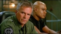 Stargate SG-1 S05E21