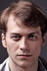 Artem Krylov