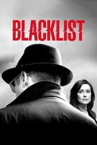 Blacklist (2013)
