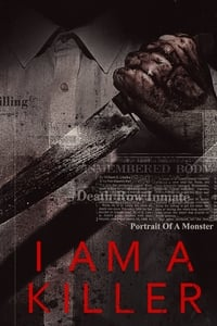 copertina serie tv I+Am+a+Killer 2018