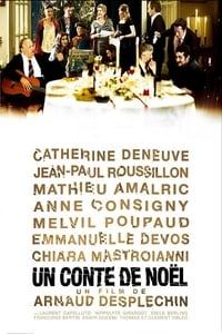 copertina film Racconto+di+Natale 2008
