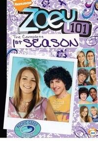 Zoey 101 S01E08