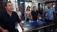 Hawaii Five-0 S07E17