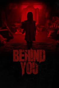 فيلم Behind You مترجم