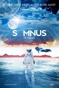 Somnus (2016)