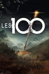Les 100 (2014)