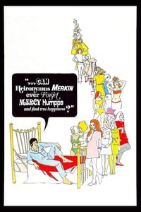 Can Heironymus Merkin Ever Forget Mercy Humppe and Find True Happiness?