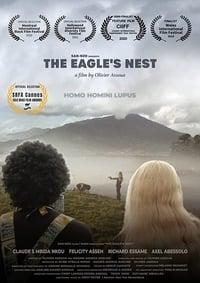 The Eagle's Nest (2020)