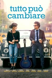 copertina film Tutto+pu%C3%B2+cambiare 2013