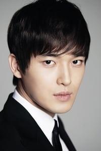 Kwak Hee-Sung