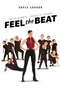 copertina film Feel+the+Beat 2020