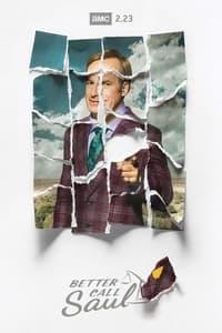 Better Call Saul: The Return of Gus Fring