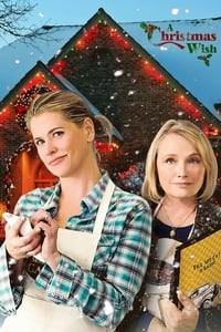 copertina film A+Christmas+Wish 2011