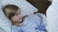 VER The Good Doctor Temporada 1 Capitulo 2 Online Gratis HD
