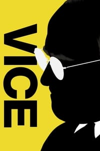 Vice watch full movie online for free