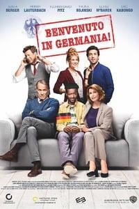 copertina film Benvenuto+in+Germania%21 2016