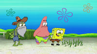 SpongeBob SquarePants Season 12 Episode 1