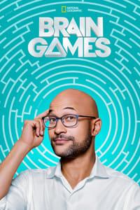 copertina serie tv Cosa+ti+dice+il+cervello%3F 2011