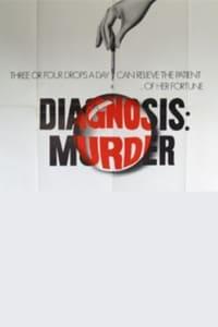 Diagnosis: Murder (1974)
