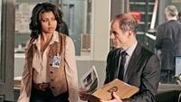 Person of Interest S01E10