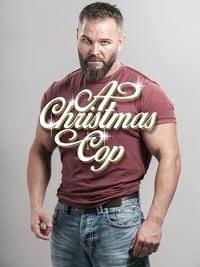 A Christmas Cop