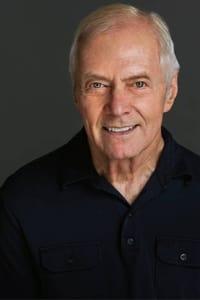 Jim Edward Gately